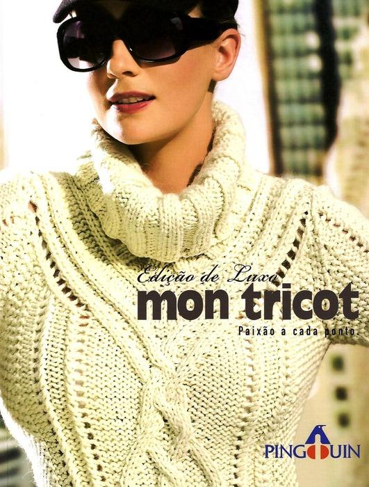 Mon Tricot(1) (531x700, 154Kb)
