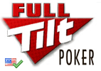 full-tilt-big (142x100, 7Kb)
