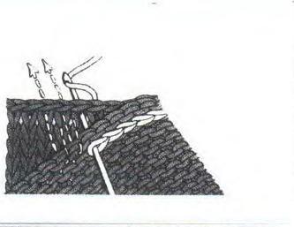 сборка-крючком (333x257, 11Kb)