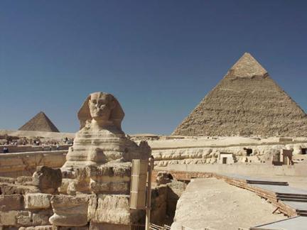 egipet (432x324, 102Kb)