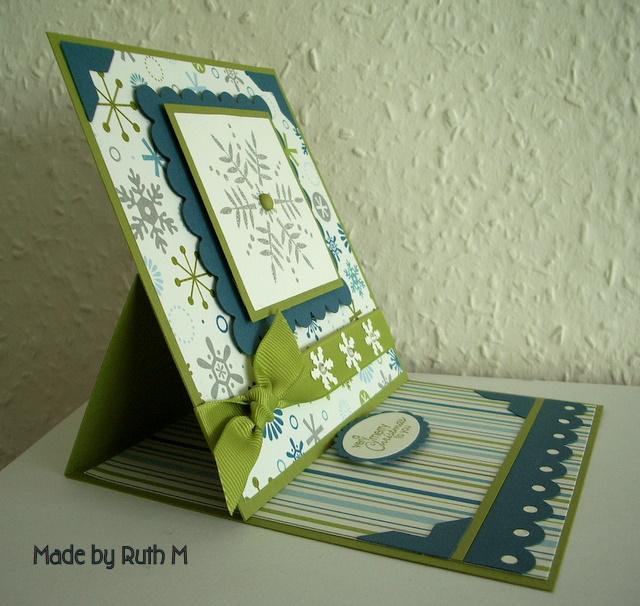 Стихи Взрослые Дочке Поздравление в виде Почтовые