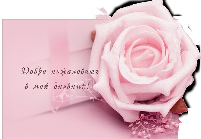 1304182101_twiho21gcur9o43h09ng (678x470, 487Kb)