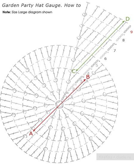 4311593_32cc0f (450x562, 38Kb)