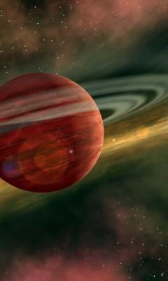 abstrakciya-kosmos-planety-51 (240x400, 17Kb)