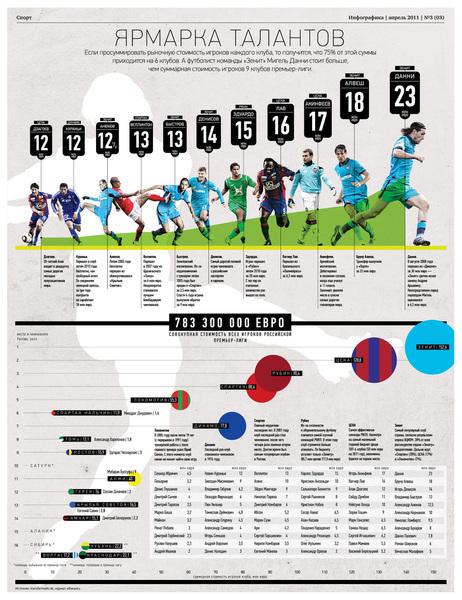 футболисты (462x600, 137Kb)