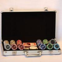 magazin-pokera.com_raz_01_25s (200x200, 19Kb)