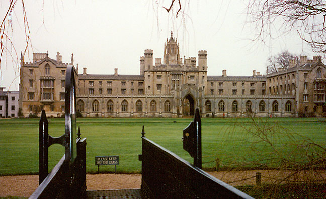 cambridge05 (648x397, 86Kb)