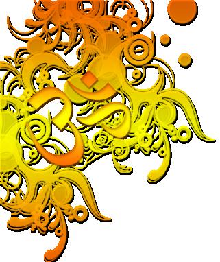 main_logo (228x242, 148Kb)