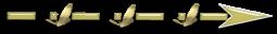 стрелка2 (255x32, 8Kb)