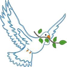 3102520_pigeon_17_copy (223x224, 49Kb)