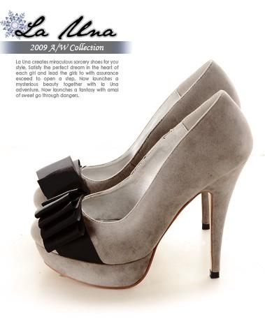 ...увеличился на высоких каблуках XD-DX222-3 серый - tufelka.kz.