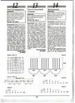 Превью 0006 схема 1 (465x640, 79Kb)