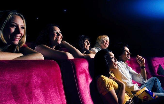 1243631167_6-cinema (677x432, 49Kb)