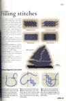 Превью 187 (456x700, 123Kb)