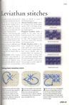 Превью 193 (456x700, 123Kb)