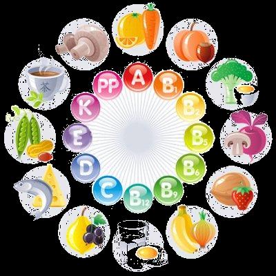 vitamins (400x400, 241Kb)