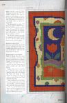 Превью 216 (457x700, 159Kb)