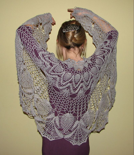 /2011/05/cape-shawl.html