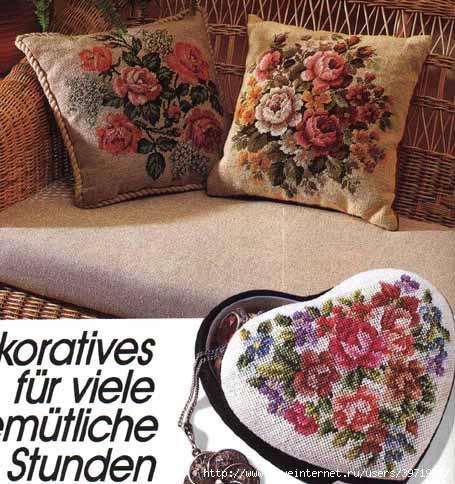 3971977_FlowerPillows1 (455x484, 148Kb)