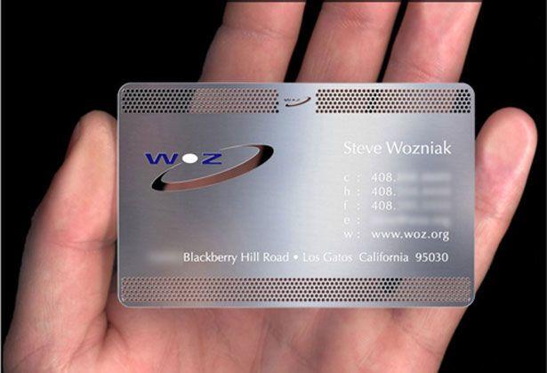 business_cards_15 (615x419, 32Kb)