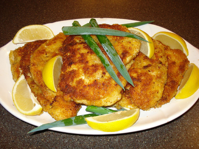 4278666_1581864651_9c7105fdbb_Chicken_Cutlet_02_L (700x525, 282Kb)