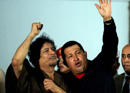 GADDAFI-CHAVEZ (420x300, 24Kb)