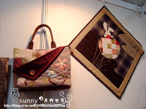 Лоскутная сумка (500x375, 288Kb)