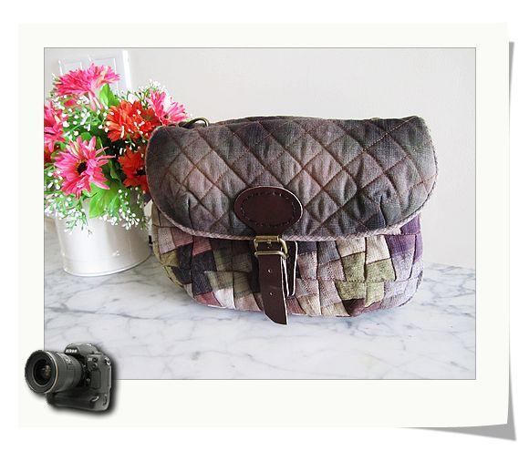 Лоскутная сумка (580x495, 58Kb)
