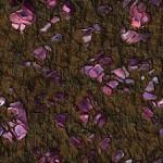 Превью flurite_cavern (600x600, 167Kb)