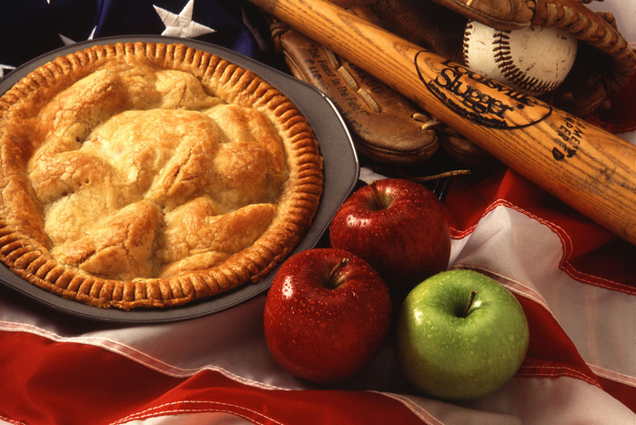 Motherhood_and_apple_pie (700x467, 150Kb)