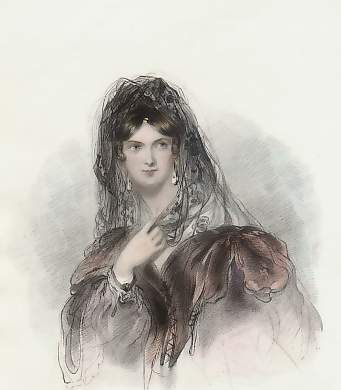 1835_countess_rossi_drawn_b (341x390, 14Kb)