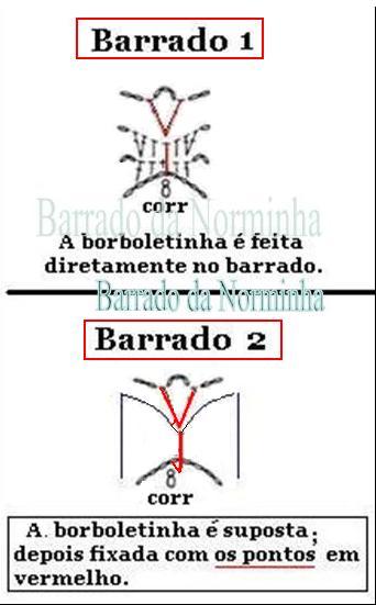 BarraBorbolrtinhas (342x551, 30Kb)