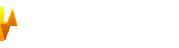 logotype (179x48, 6Kb)
