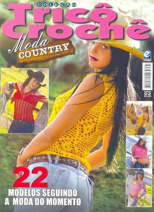 trico croche (509x700, 134Kb)