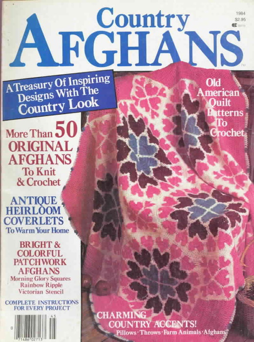 1984 Country Afghans-FC (520x700, 142Kb)