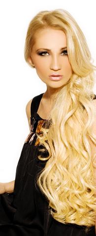 blond (195x480, 90Kb)