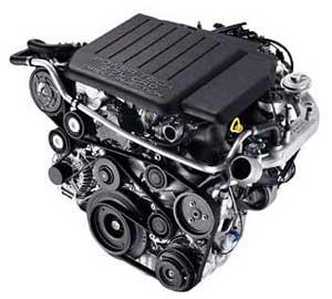 diesel_engine (300x270, 12Kb)