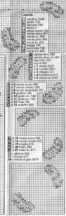 clock1_ch2 (214x700, 73Kb)