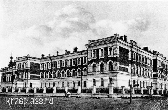 Красноярская-духовная-семинария (640x419, 92Kb)