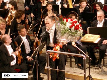 http://img0.liveinternet.ru/images/attach/c/2/73/924/73924148_4000491_ger6.jpg
