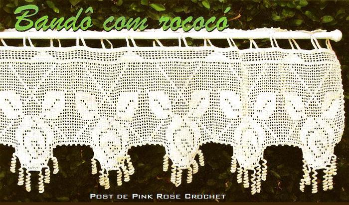 Bando Croche p Cortina - PRoseCrochet (700x411, 97Kb)