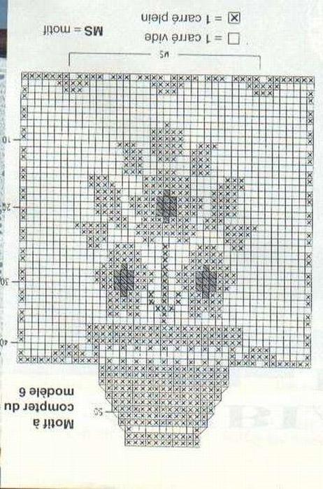 Cortina vasinhos graf (462x700, 82Kb)