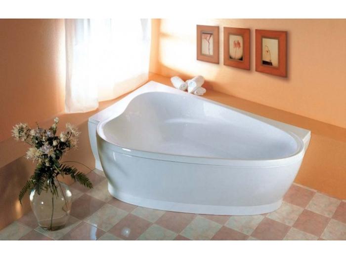 ванна (700x525, 163Kb)