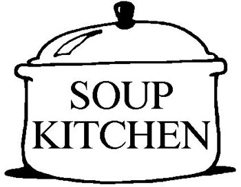 soup_kitchen_clip_art (350x272, 37Kb)