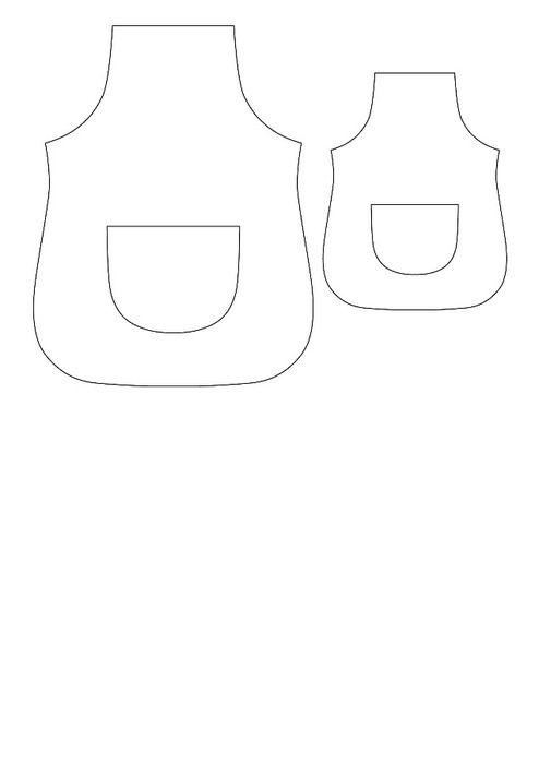 template_007_apron (494x700, 13Kb)
