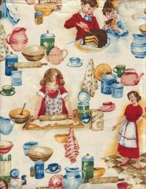 vintage fabric (290x374, 87Kb)