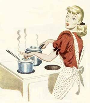 woman-cooking (300x341, 37Kb)