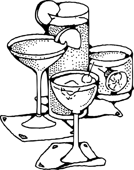 1197090074968681819johnny_automatic_bar_drinks.svg.hi (468x594, 79Kb)