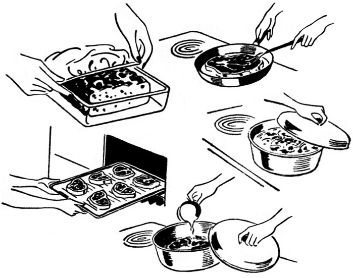 cookbook-clipart3 (700x551, 85Kb)