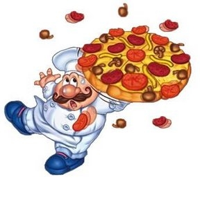 pizza%20chefIrene (288x285, 42Kb)